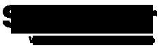 Votre webzine francophone : Speekr.fr