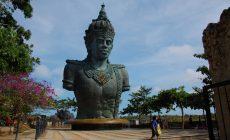 Séjour en Indonésie : cap sur le village de Jimbaran