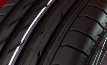 Comment acheter vos pneus, pas cher ?