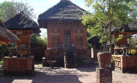 Cap vers Denpasar lors d'un voyage en famille à Bali