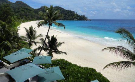 Voyage aux Seychelles : ce qu'il faut savoir sur l'hébergement