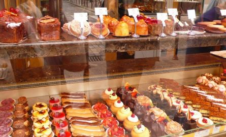 Comment rendre ma boulangerie pâtisserie plus attractive