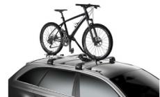 Trouver des barres de toit pas cher pour équiper son véhicule