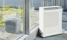 Climatiseur Fust : une solution efficace été comme hiver