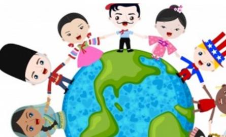 Ecole bilingue Paris 15 ème : comment trouver l'établissement idéal ?