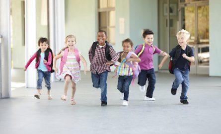 Help Our Kids au service des enfants des pays en guerre
