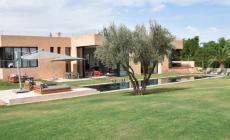Investissement immobilier au Maroc: contactez une société en gestion de patrimoine
