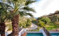 Comment trouver une maison à vendre en Espagne au meilleur prix ?