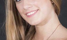 Le maquillage semi-permanent : une solution efficace pour un visage radieux