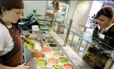 Comment choisir les équipements professionnels d'un snack ?