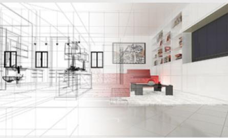 Une rénovation à entreprendre à Paris : optez pour les services d'un spécialiste