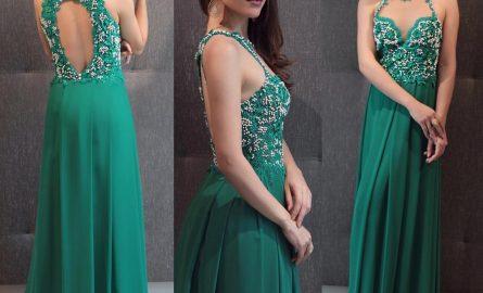 Les critères de sélection d'une robe de cocktail
