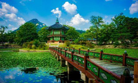 Quelques conseils concernant le savoir-vivre en Corée du Sud