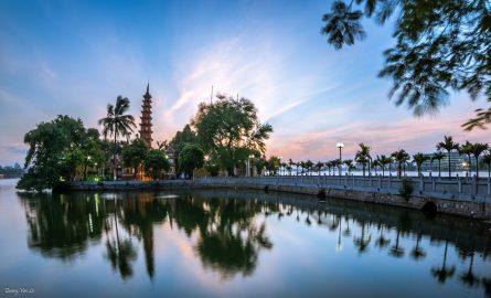 Séjour culturel au Vietnam : top 3 des destinations à visiter absolument