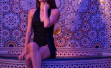 Offrez-vous une pause dans un spa d'exception à Marrakech