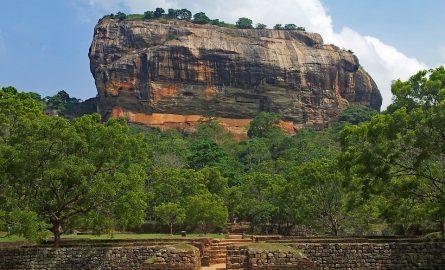Conseils de voyage pour aborder le Sri Lanka en toute sérénité