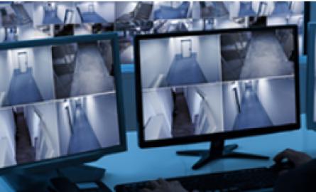 Vidéosurveillance en entreprise : un investissement utile mais une législation stricte