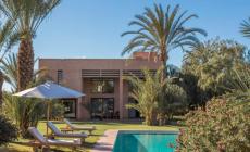 Villa à Marrakech comment faire le bon achat ?