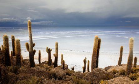 Visiter les grandes villes pendant un voyage sur mesure en Bolivie