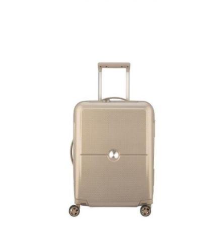 Investir dans une valise cabine, nos conseils